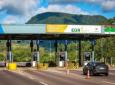 SETCERGS - Pedágio deve ficar 51,8% mais caro para caminhões no Rio Grande do Sul