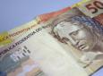 AB - Projeto de apoio a estados pode gerar impacto de até R$ 222 bilhões