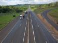 CNT - Queda no volume de cargas no transporte rodoviário começa a estabilizar