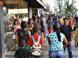 ESTADÃO - Sem quarentena rígida, estratégia contra coronavírus isola Brasil na América do Sul