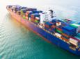 CNT - Nova plataforma reúne dados do setor portuário privado brasileiro