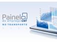 CNT - Lançado painel com dados de empregos no setor de transporte