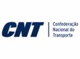 CNT - Agenda 2021: transporte busca novos modelos de negócio e formas de ofertar serviços