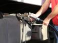 CNT - Confederação apresenta sugestão para redução do preço do óleo diesel