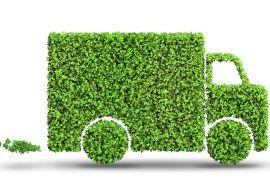 DESPOLUIR - Responsabilidade Ambiental