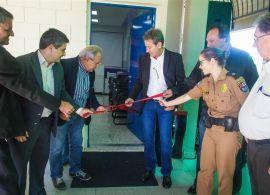 FETRANSPAR - Ação dos 25 anos é promovida nos Campos Gerais