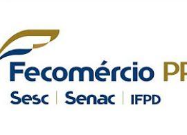 """FECOMÉRCIO - Sérgio Malucelli recebe Comenda """"Ordem do Mérito do Comércio do Paraná"""""""