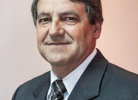 Confira entrevista pingue-pongue com Carlos Antônio da Silva Vieira, presidente em exercício