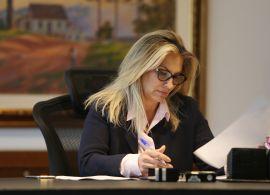 AE - Governo estende prazo para negociação de dívida tributária