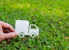 Motoristas capacitados garantem condução econômica