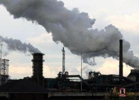 G1 - Emissão de gases precisa cair mais de 7% ao ano para evitar aumento de 3,2°C na temperatura