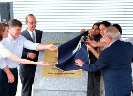 SEST SENAT Umuarama abre as portas para os trabalhadores do transporte e comunidade