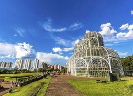 Empresários de todo o Brasil discutem o TRC no Paraná