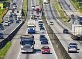 MINFRA - Consumidores deverão ser informados sobre novos itens de segurança de veículos