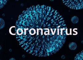 CORONAVIRUS - FETRANSPAR pleiteia adiamento na cobrança de ICMS