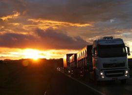 Medidas para evitar impactos da COVID-19 no setor de transportes