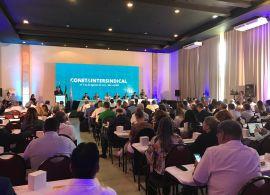 CONET debate reinvindicações do TRC