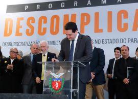 Fetranspar faz parte do Comitê Permanente de Desburocratização