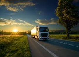 Montadoras começam a migrar para o gás natural para minimizar impactos ambientais do transporte