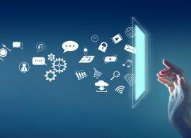 JUCEPAR: A partir de 1º de dezembro, registro passa a ser exclusivamente digital