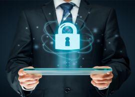 Certificação Digital: Inteligência de mercado e tecnologia