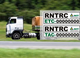 Prorrogada a validade dos Certificados do RNTRC