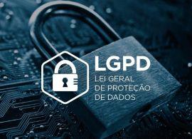 Privacidade nos contratos eletrônicos e a nova perspectiva das empresas com a LGPD