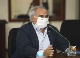 Fetranspar pede inclusão de Paranaguá nas audiências públicas sobre novas concessões de pedágio