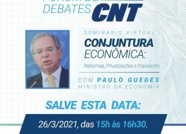 Fórum CNT de Debates