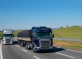 CNT - Programa Despoluir e ações do Sistema CNT na busca pela sustentabilidade no transporte