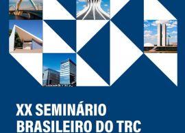 XX Seminário Brasileiro do Transporte Rodoviário de Cargas