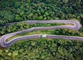 Powerfleet - Mobilidade sustentável e logística a favor da natureza