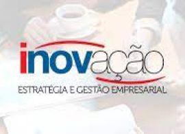 SINDICAMP - Sustentabilidade será tema da sexta edição do programa inovação empresarial