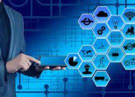 Webinar: Sistema S e o futuro do trabalho