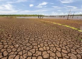 G1 - Aquecimento global: Brasil não detalhou metas para o Acordo de Paris