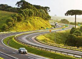 De olho nas concessões rodoviárias