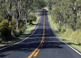 FETRANSPAR - Estreita relação entre transporte e pavimento