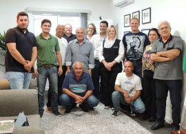 DESPOLUIR - Encontro anual do programa no Paraná traz como tema a Eficiência Energética