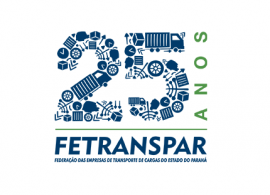 FETRANSPAR - Workshop 25 Anos