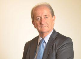 Presidente da NTC assume a seção de cargas da CNT