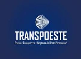 TRANSPOESTE 2020