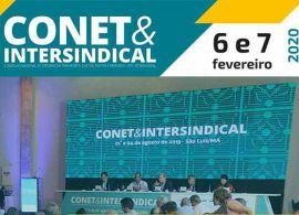 CONET&Intersindical Curitiba