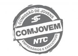 FETRANSPAR será a anfitriã do 12º Encontro Nacional da COMJOVEM