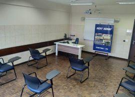 DETRAN-PR autoriza reinicio de aulas presenciais para cursos Especializados